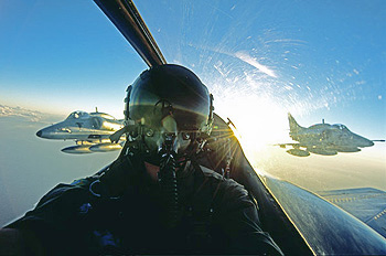 AF-1-Skyhawks